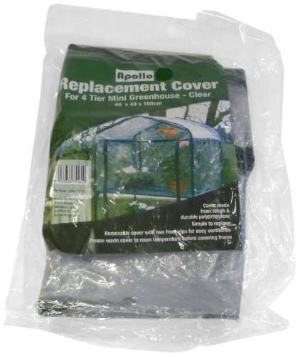 apollo-replacement-4-tier-pvc-cover