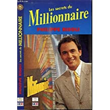 """Les secrets du """"Millionnaire"""""""