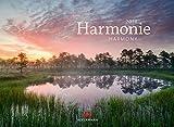 Harmonie 2018 - Ackermann Kunstverlag