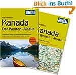 DuMont Reise-Handbuch Reiseführer Kan...