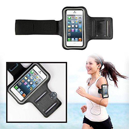 savfy-negro-apple-iphone-6-6s-antideslizante-brazalete-armband-deportivo-protegida-del-sudor-alta-ca