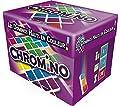 Asmodee - CHRO04 - Jeu de Réflexion - Chromino - Version 2015