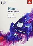 ISBN 1848498810