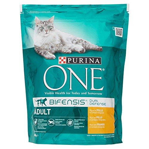 purina-one-dc-adult-pollo-cereali-integrali-800g-8-pezzi