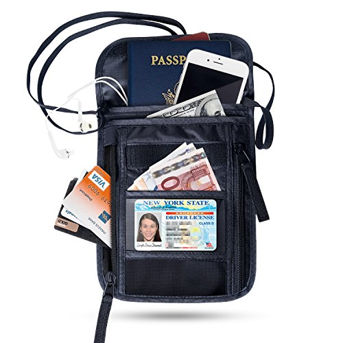 freetoo-passport-pouch-travel-wallet-documents-holder-with-rfid-blocking-security-for-credit-cards-a