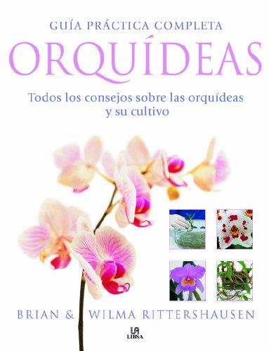 guia-practica-completa-orquideas-todos-los-consejos-sobre-las-orquideas-y-su-cultivo-plantas-de-inte