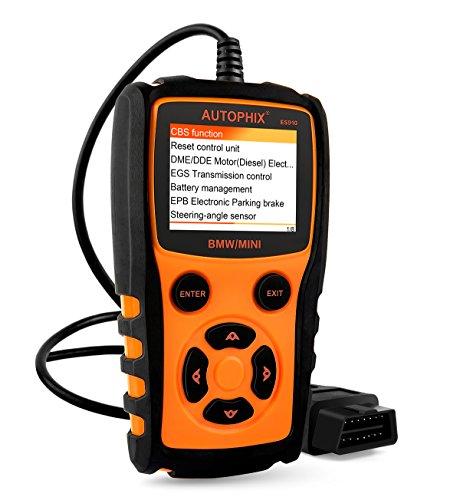 autophix-es910-bmw-diagnostic-obd2-scanner-engine-abs-airbag-transmission-system-fault-codes-readers