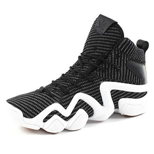 adidas Originals Baskets Crazy 8 ADV Primeknit