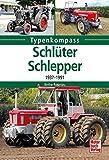 ISBN 9783613041066