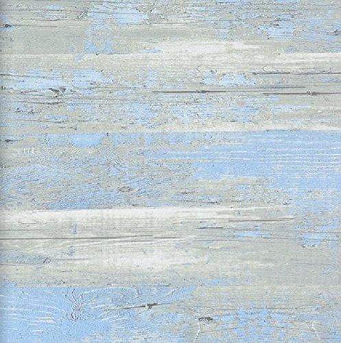 Preisvergleich Produktbild BN Tapete - Essentially Yours - Art. 475-33 / 47533