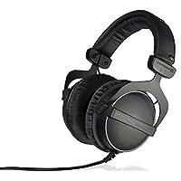 beyerdynamic DT 770 PRO Ohm Studio Headphone 250 OHM DT 770 PRO - 250 OHM LE