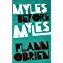 Myles Before Myles