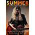 Summer (Four Seasons Series Book 2)