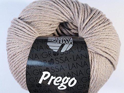 lana-grossa-prego-020-braunbeige-50g