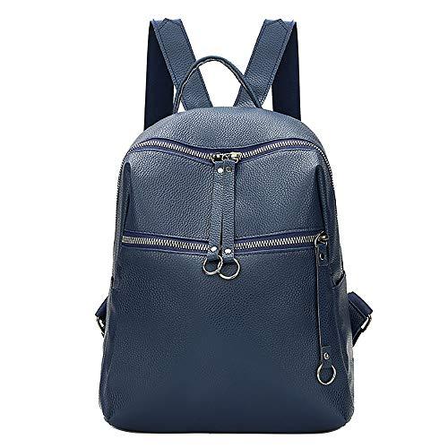 borse donna grandi di marca borse donna grandi di marca liu jo borse donna  grandi di aef2ccaf091