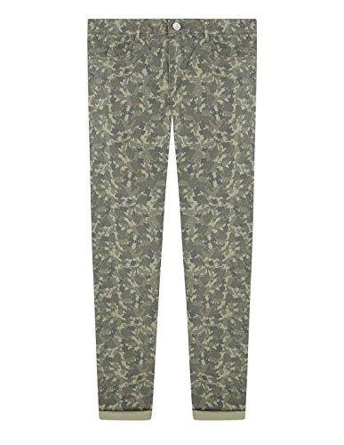 Gocco, Pantalones para Niñas Gocco