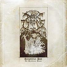 Sempiternal Past [Vinyl LP]