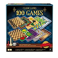 Merchant Ambasador ST020 Board & Card Games ,Multi color