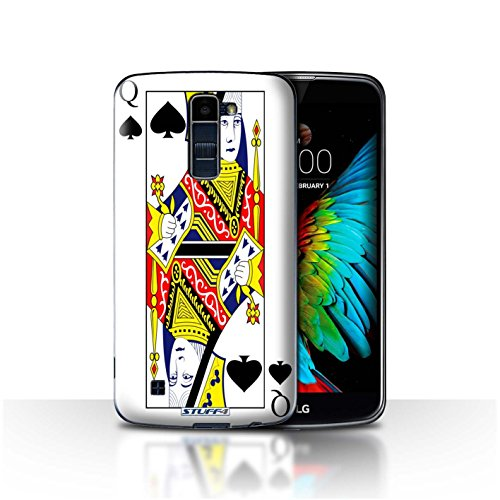 stuff4-phone-case-cover-skin-lgk7-playing-cards-collection