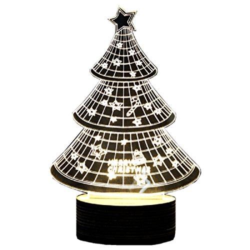 megadream-3d-atmosphere-led-night-lights-christmas-tree-santa-claus-elk-snowman-illusion-lamp-energy