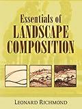Image de Essentials of Landscape Composition