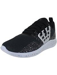 on sale 281c6 a2a7f Jordan Mens Grind Anthracite White Black Grey Size 12.5