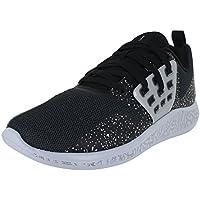 huge selection of 88edf 96a8c Nike Air Jordan Grind Hombres Running AA4302 Sneakers Turnschuhe (UK 11 US  12 EU 46