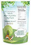 Food to Live Semi di Broccoli Germogliare (Kosher) - 2.3 Kg