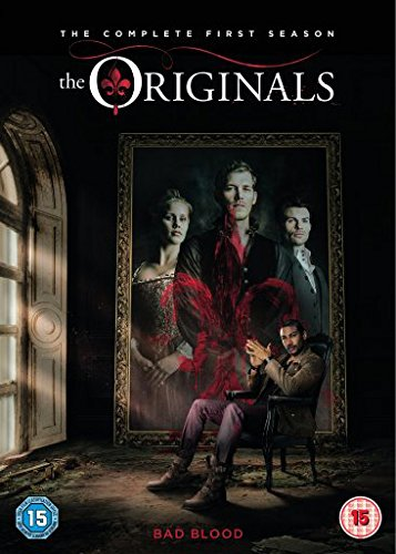 the-originals-saison-1-standard-edition-import-anglais