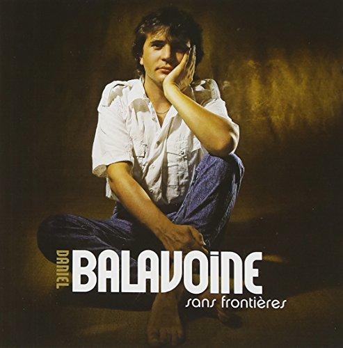 Sans Frontières (2 CD - 25ème anniversaire)