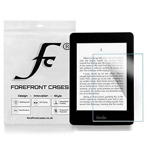 forefront-casesr-hd-claridad-protector-de-pantalla-de-cristal-vidrio-templado-del-protector-de-pelic