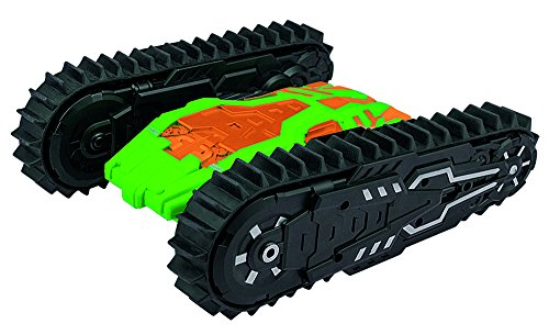 Europlay 30024RC Oruga Vehículo, T-Rex de traxx Vehículo