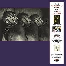 "Moments in Love 12"" -Hq- [Vinyl LP]"