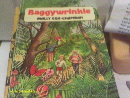 Baggywrinkle