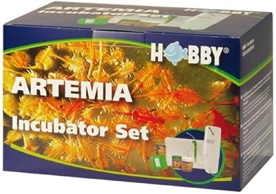Hobby 21900 Artemia Incubator Set von Hobby