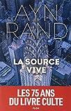 Telecharger Livres La source vive (PDF,EPUB,MOBI) gratuits en Francaise