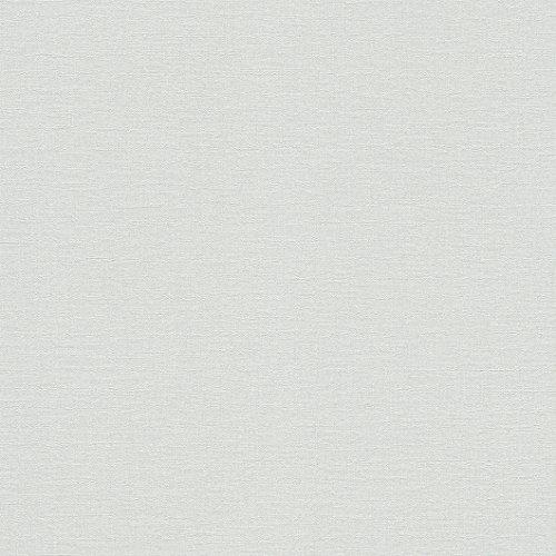 RT VliesTapete Kollektion Florentine, mehrfarbig, 448603