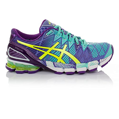ASICS GEL-KINSEI 5 Women's Running Shoes - 4.5
