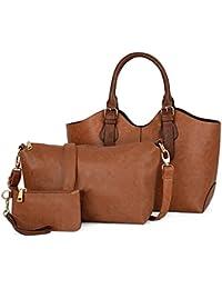 handtasche und portemonnaie set