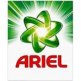 Ariel Bio à laver Poudre 65Lavage 4.225kg