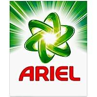 Ariel bio Washing Powder 65Wash 4.225kg