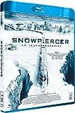 Snowpiercer, le Transperceneige [Blu-ray]