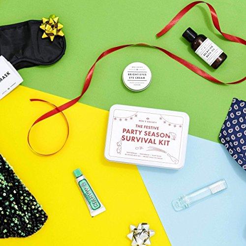 Cadeau Maestro Kit pour Fête de Noël