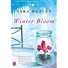 WINTER BLOOM By Heavey, Tara (Author) Paperback on 12-Oct-2010
