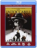 Gli intoccabili - The untouchables (collector's edition)