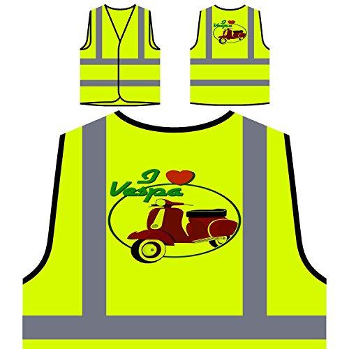 i-amor-vespa-novedad-chaqueta-de-seguridad-amarillo-personalizado-de-alta-visibilidad-r99v