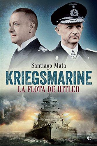 Kriegsmarine (Historia del siglo XX)