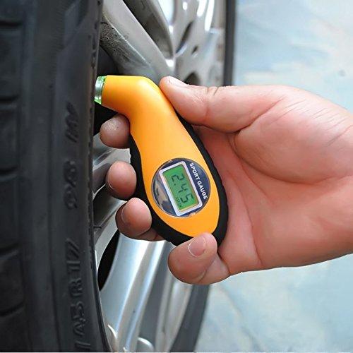 Boonor-Portatile-di-Pressione-Digitale-LCD-Aria-Pneumatico-della-Gomma-del-Calibro-del-Tester-Strumento-con-LED-per-Auto-Motor-Bike-100PSI-KPA-BAR