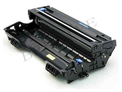 Drum Trommel kompatibel Brother DR-3200DR3200, 5340d/5350DN/5350DNLT/5370DW 5380DN//8085DN/8880DN/8890DW/MFC-8370DN/DCP-8070d/HL-5340DL/HL-/MFC-8380DN/Schwarz 25000Seiten.