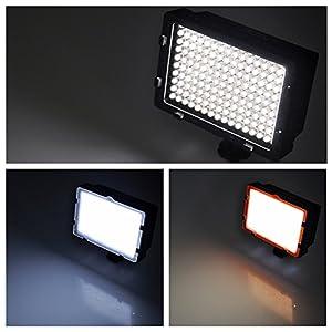 Neewer-Foto-Beleuchtung-Set